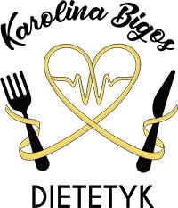 karolina-bigos-logo